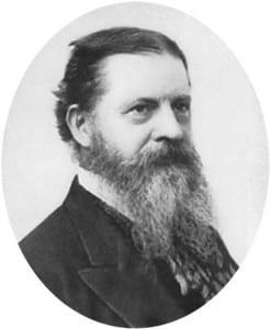 Charles Sanders Peirce - Sign Theory