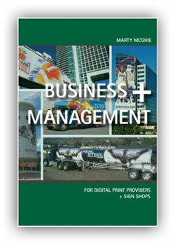 Business&Management