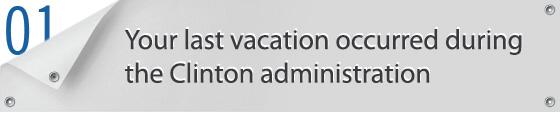Vacation-Signs-#1