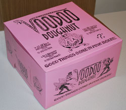 Voodoo Doughnut Branding At It S Best Signs Com Blog