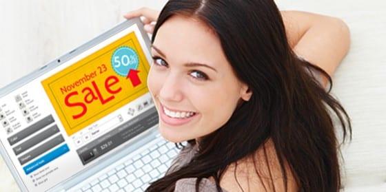 Signs.com Design Tool
