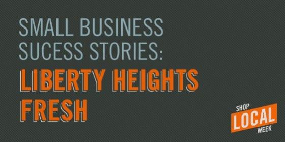 Liberty Heights Fresh