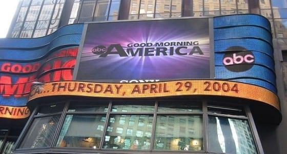 ABC_-_Good_Morning_America