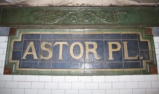 Astor_Place_IRT_006