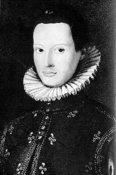 Bronzino_Giovanni_de'_Medici