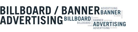 BillboardBannerAdvertising2
