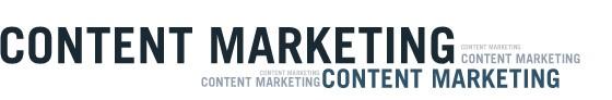 ContentMarketing2