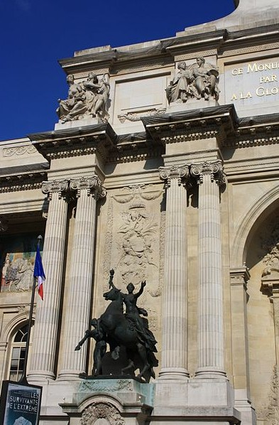Palais_de_la_decouverte_Paris_011