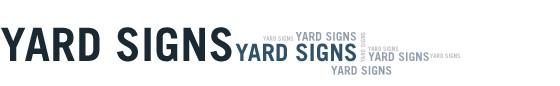 YardSigns2