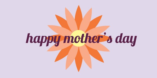 Mother'sDayTemplate1
