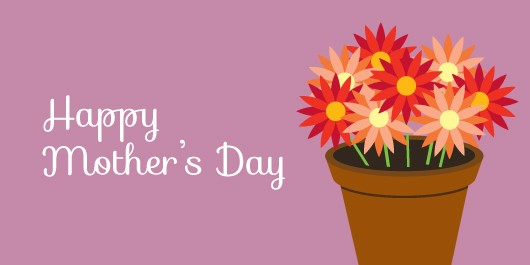Mother'sDayTemplate3