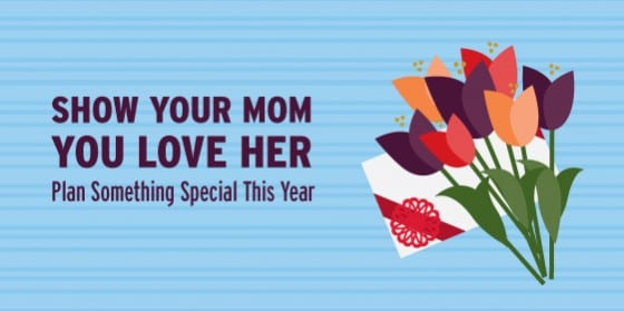Show Your Mom You Love Her Signs Com Blog