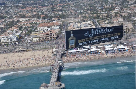 US Open Surfing Courtesy of Michael Arnold