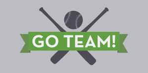 baseball-go-team-sign
