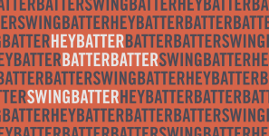 baseball-hey-batter-batter-sign