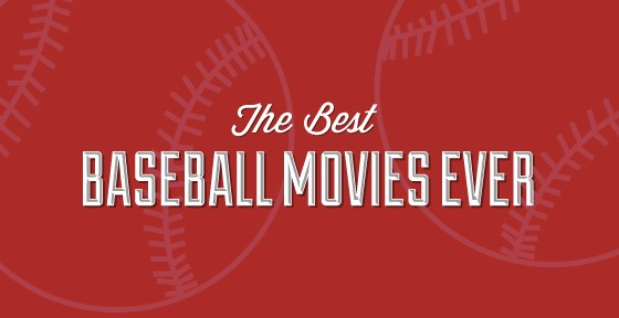 The-best-baseball-movies-ever
