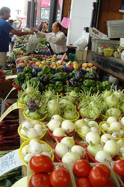 farmer s market tips for selling booth display signs signs com
