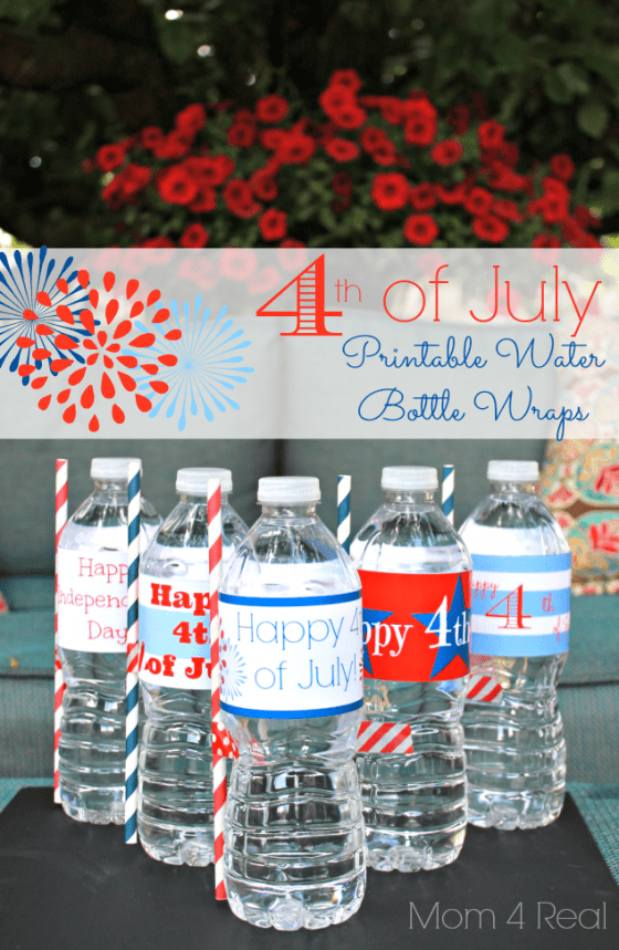 4th-of-July-Printable-Water-Water-Bottle-Wraps