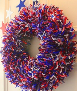 4th-of-July-Wreath-255x300