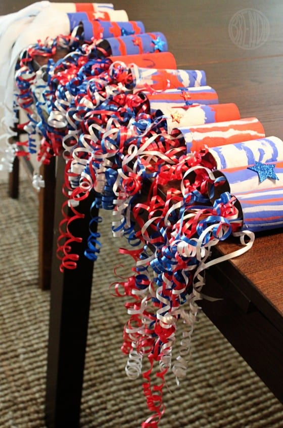 4th Of July Ideas Recipes Kids Activities Decorations Signscom