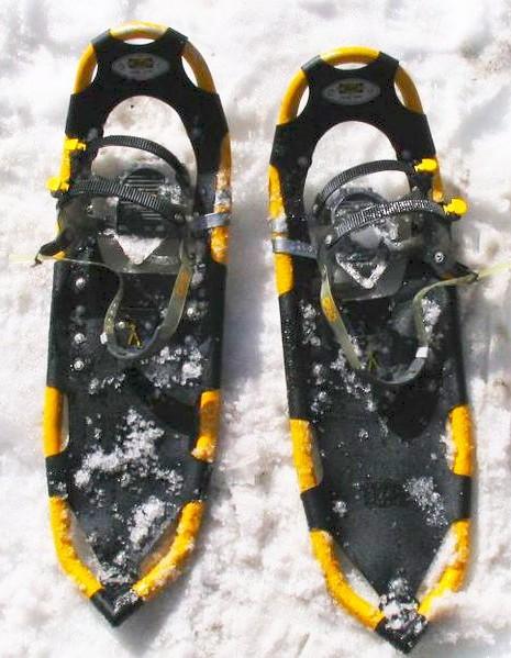 Atlas_snowshoes