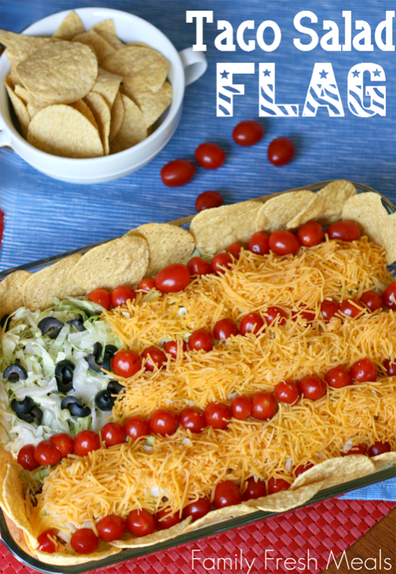 Easy-Taco-Salad-Flag copy