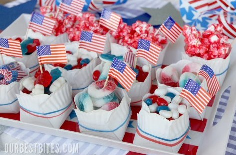 Independance-Day-Candy-Tray