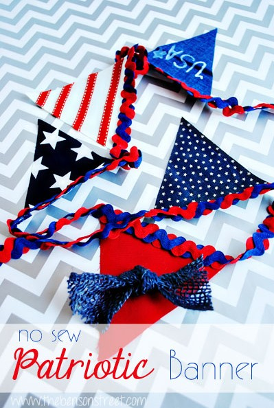 No-Sew-Patriotic-Banner-at-www.thebensonstreet.com_
