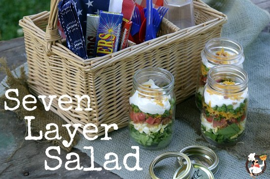 Seven-Layer-Salad-in-a-Jar.PocketChangeGourmet.com_