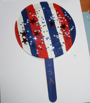 american-fan-craft