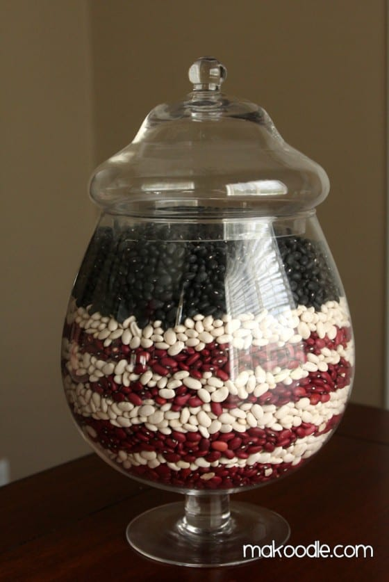 apothecary-jar-decor-01
