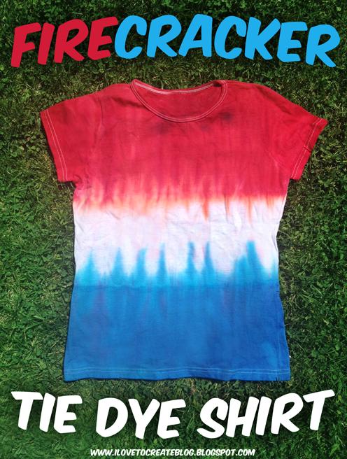 firecracker-tie-dye-shirt