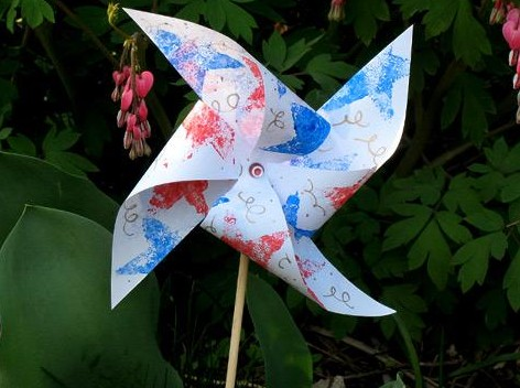 patriotic-pinwheel-craft-photo-475x357-aformaro-img-8124_476x357