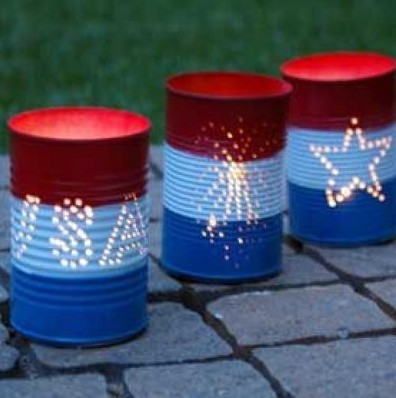 repurposed-can-luminaries-4th-of-july