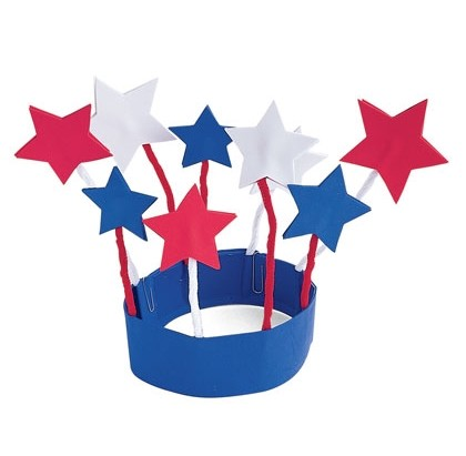 star-spangled-hat