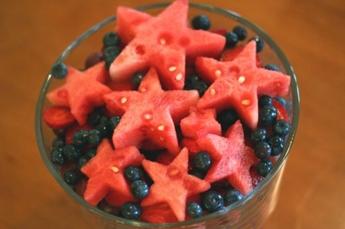 star_fruit_salad_2-500x333
