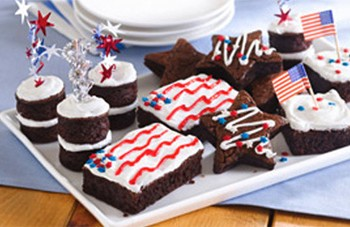 stars-and-stripes-brownies_0