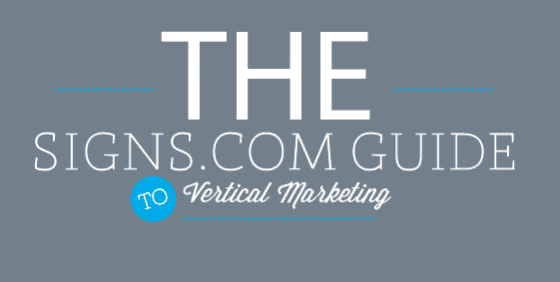 Guide_to_vertical_marketing