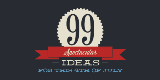 99_spectacular_ideas_for_this_4th_of_july