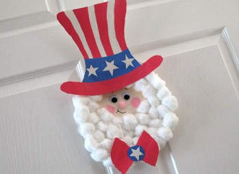 uncle-sam-paper-plate-craft-photo-350x255-aformaro-img_8087_rdax_65
