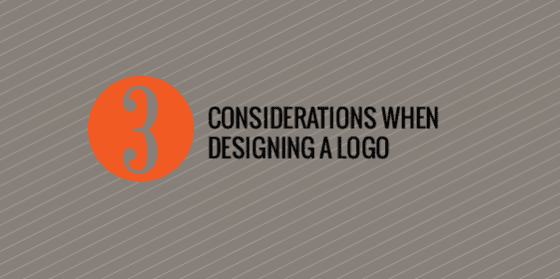 Best Logo Fonts Amp Logo Design Considerations Signs Com