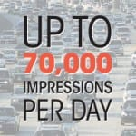 70k-impressions