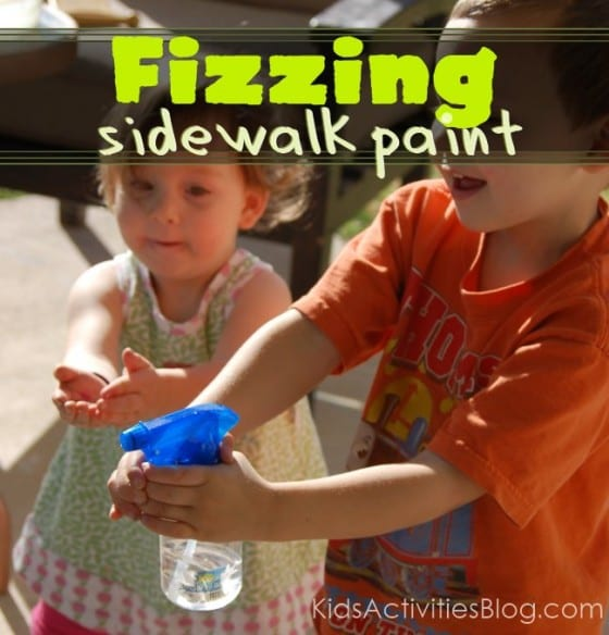 fizzing-sidewalk-chalk