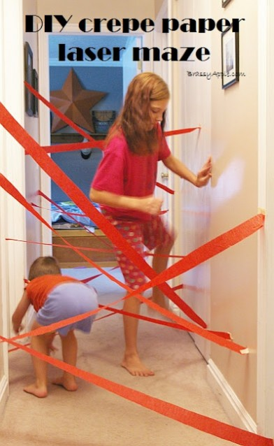 Kids Birthday Party Game Ideas For Summer Signs Com