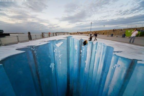 ice pit 2