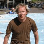 leon_keer