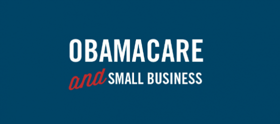 obamacare and small business Find great deals for small business guide to obamacare : solutions to the looming health law (without the politics) by christopher j enge (2013, paperback) shop with confidence on ebay.