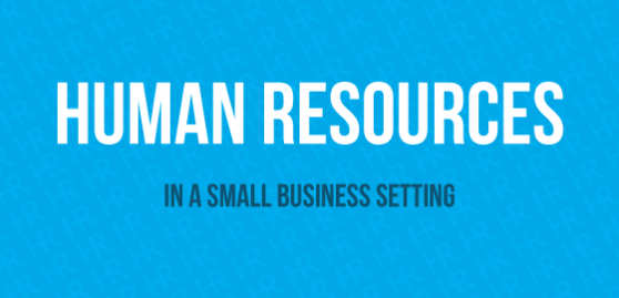 human resources smb