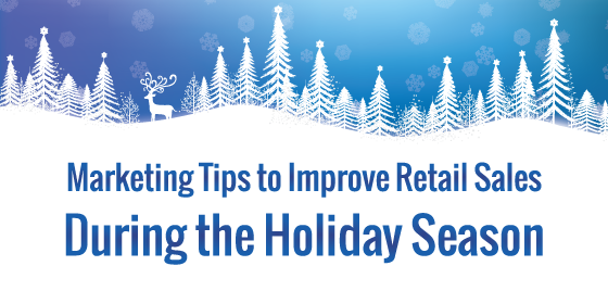Holiday Marketing Ideas Amp Strategies For Retail Signs Com