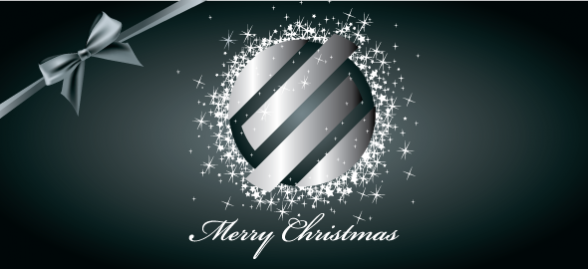 merry christmas feature